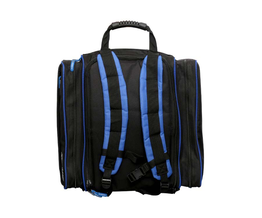 Сумка-рюкзак Flagman Armadale Ruckbag