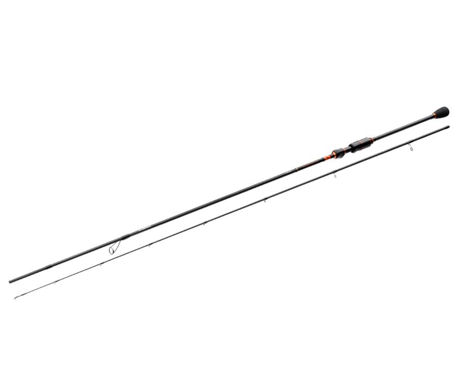 Спиннинговое удилище Flagman Matrix 76M 2.29м 5-25г