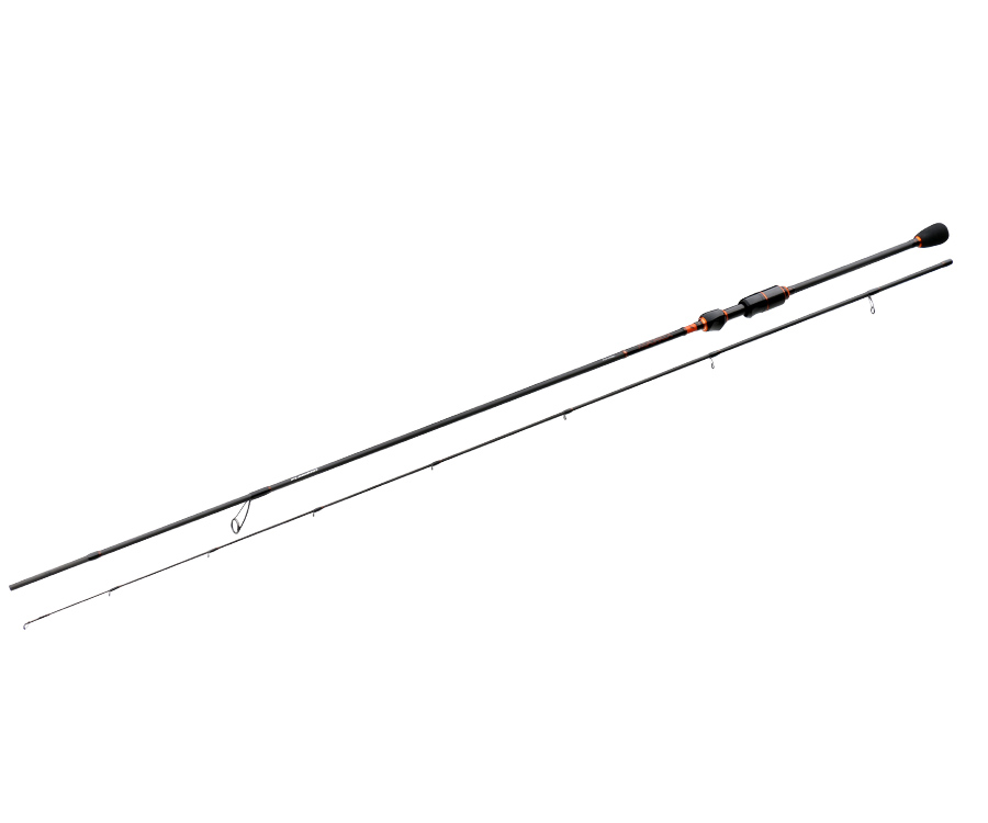 Спиннинговое удилище Flagman Matrix 76L 2.29м 3-15г