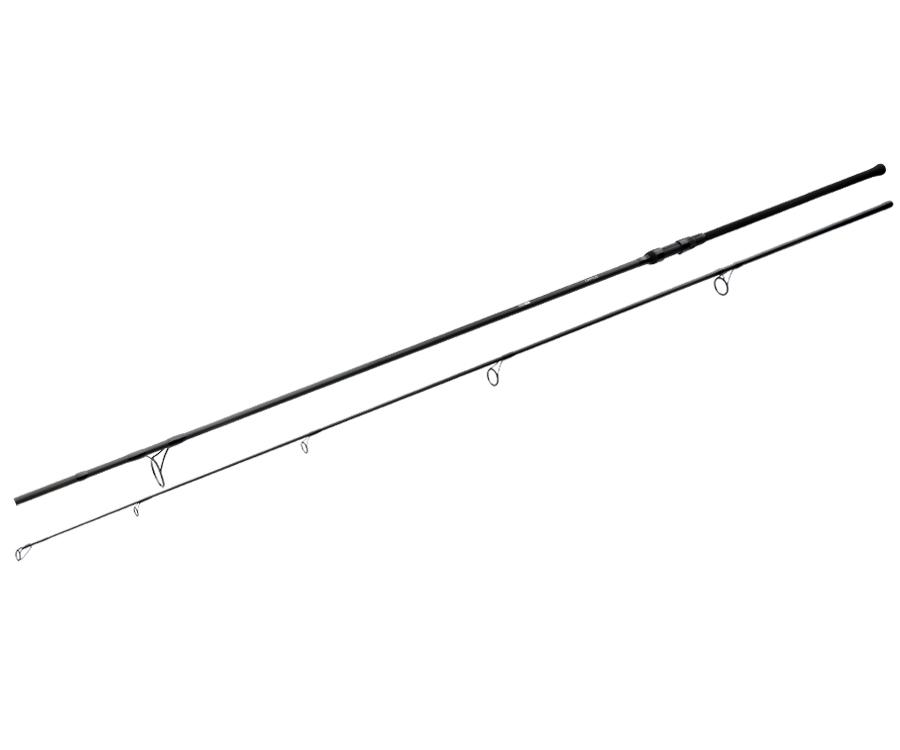 Карповое удилище Carp Pro Cratus 3.6м 3.5lb