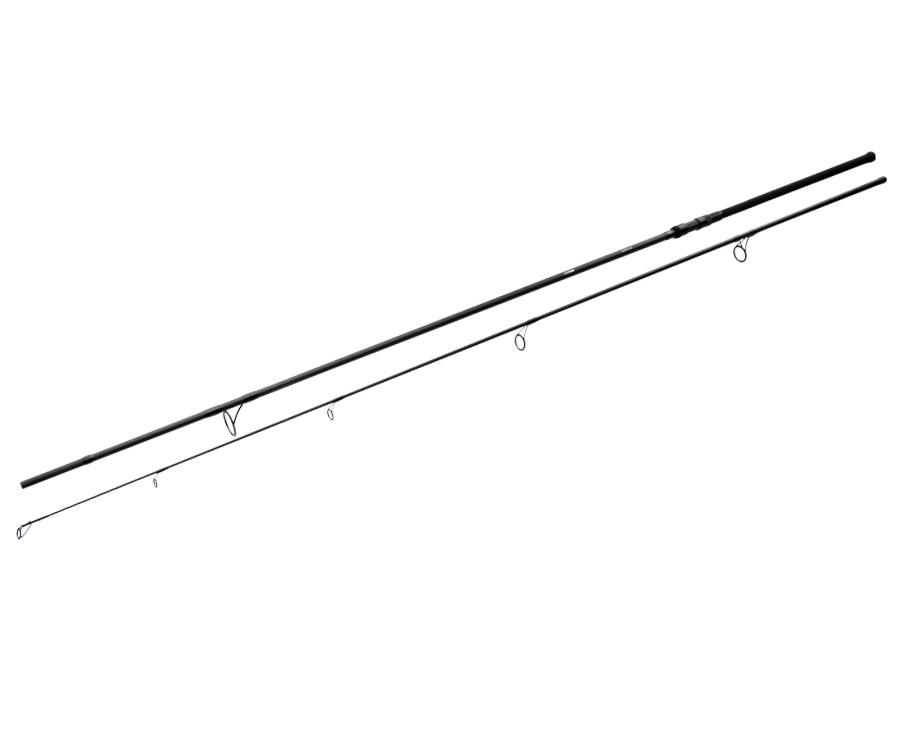 Карповое удилище Carp Pro Cratus 3.9м 3.5lb