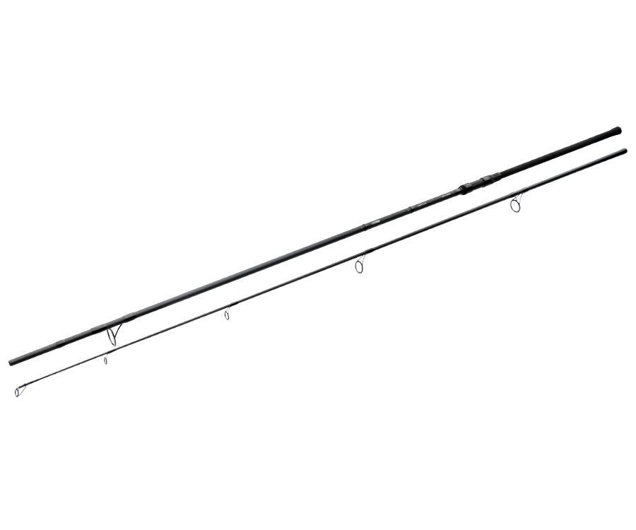 Карповое удилище Carp Pro Cratus Spod Marker 3.6м 5lb