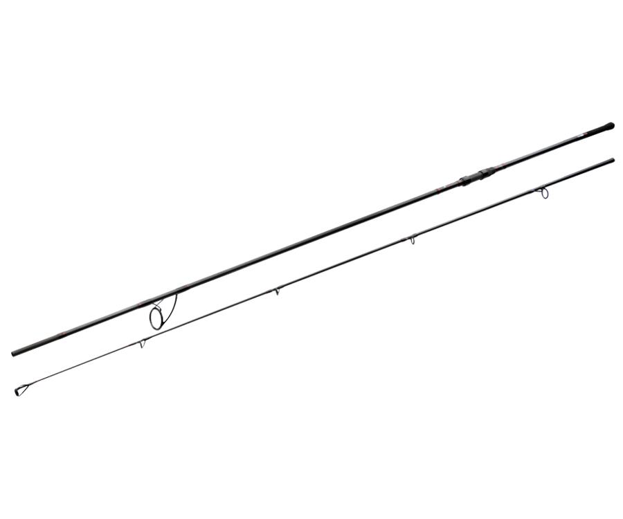 Карповое удилище Carp Pro Harpax 13' 3.5lb