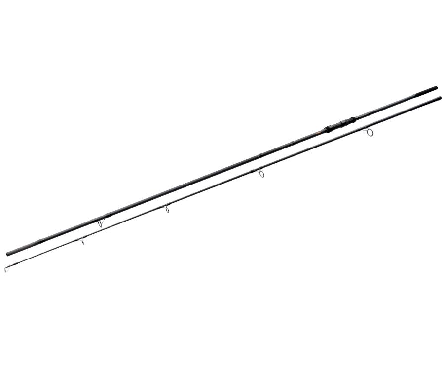 Карповое удилище Carp Pro Torus Spod Marker 3.6м 5lb