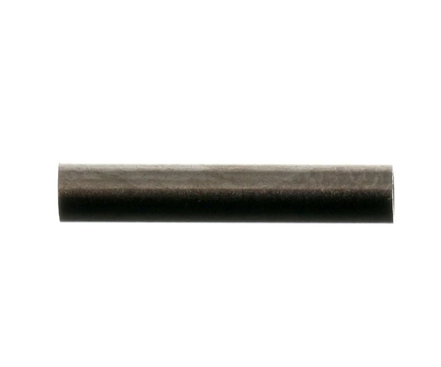 Трубки обжимные Flagman Single Barrel Sleeves 1.0мм