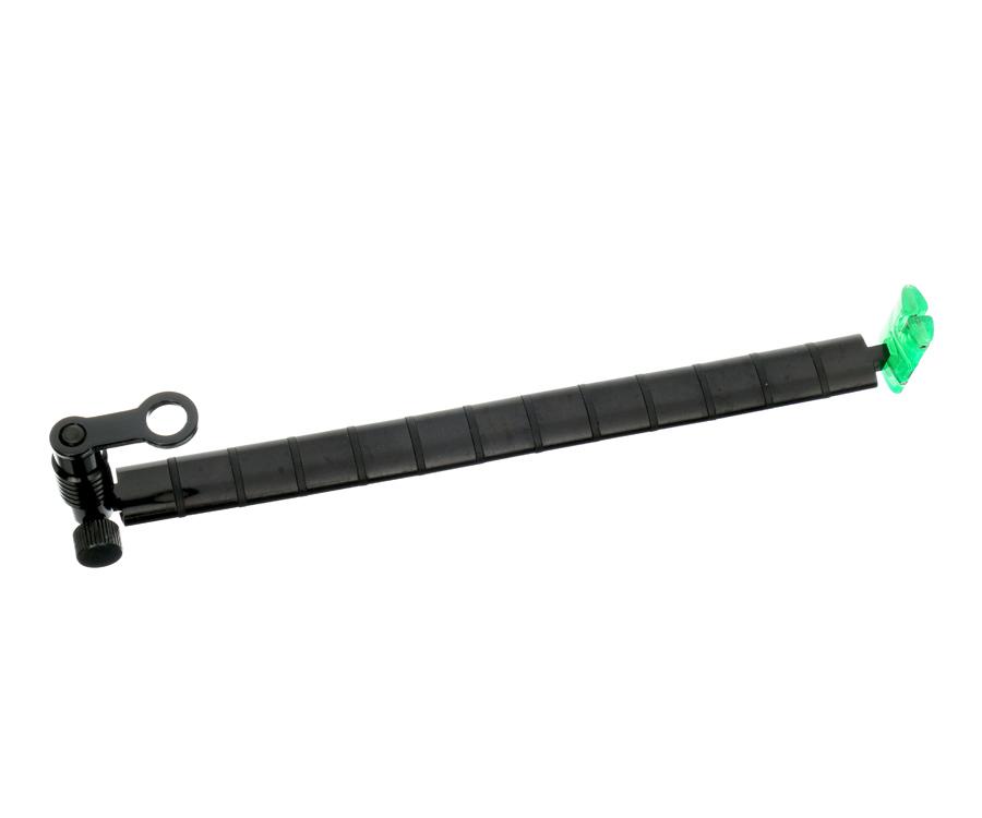 Свингер Carp Pro Swinger Flex Green