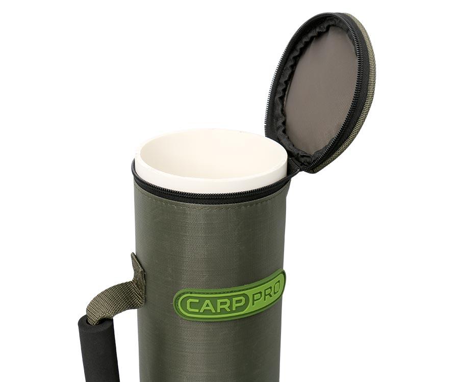 Жесткий тубус Carp Pro Marker and Spod