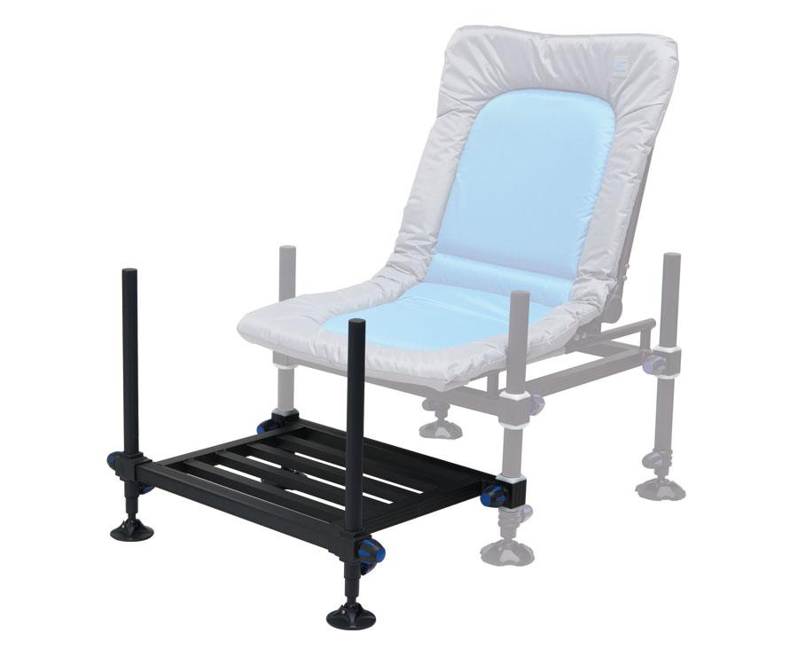 Педана для кресла Flagman Match Competition Feeder Chair