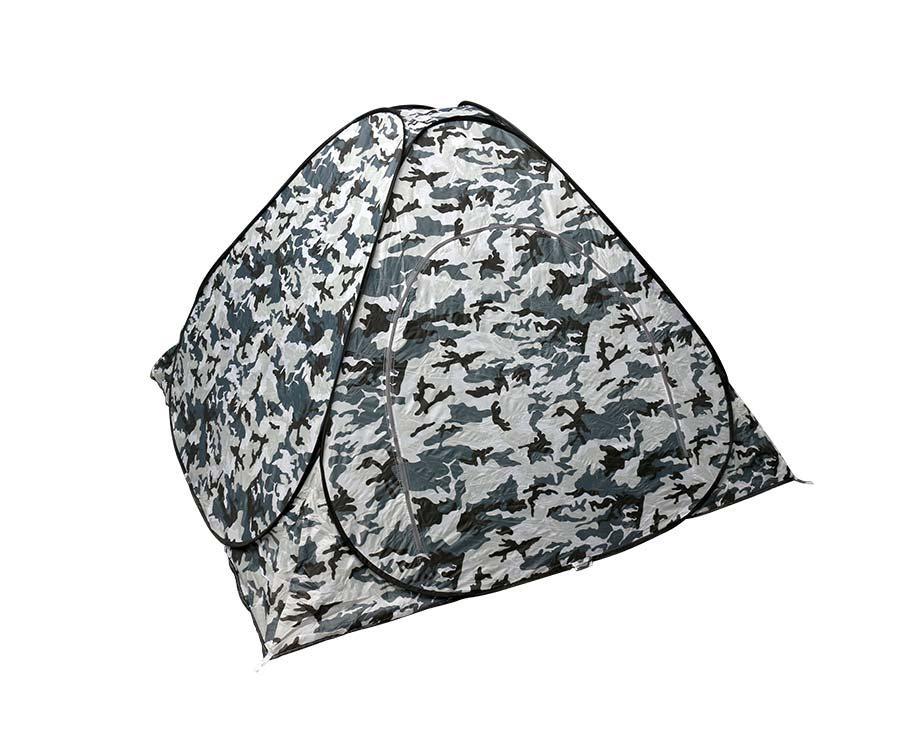 Купить Палатки, Палатка зимняя Diwa White Camouflage