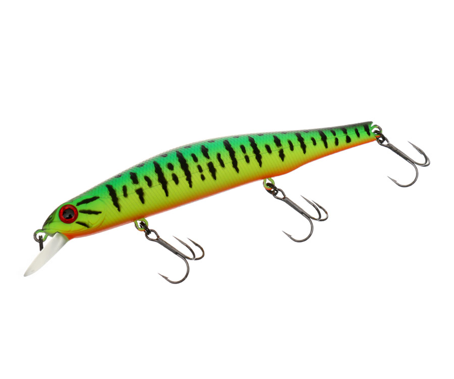Воблер ZipBaits Orbit 110 SP-SR 16.5г AGZ005