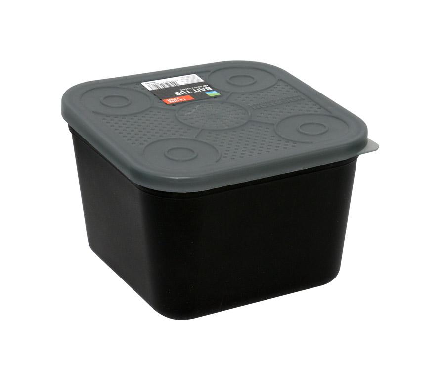 Емкость для насадки Preston Pellet Tub 1.8л New18