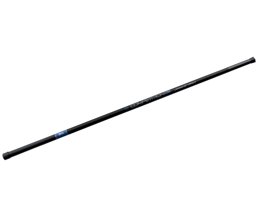 Ручка подсака Preston Competition Pro Landing Net Handle 3м
