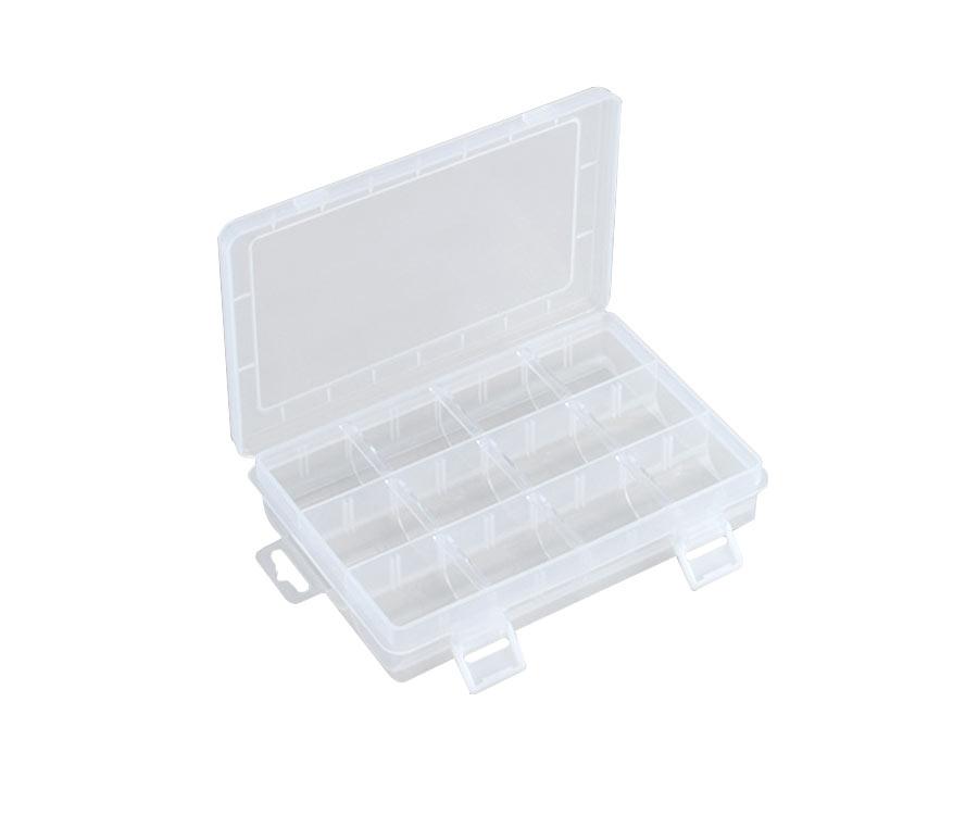Купить Коробки, Коробка Meiho Feeder Box 800