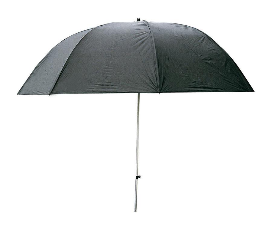 Зонт Carp Pro Pvc