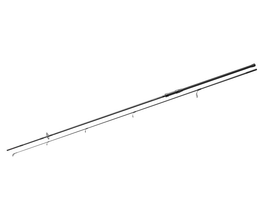 Карповое удилище 2-х секц. Daiwa Crosscast Carp 3.9м 3.5lb