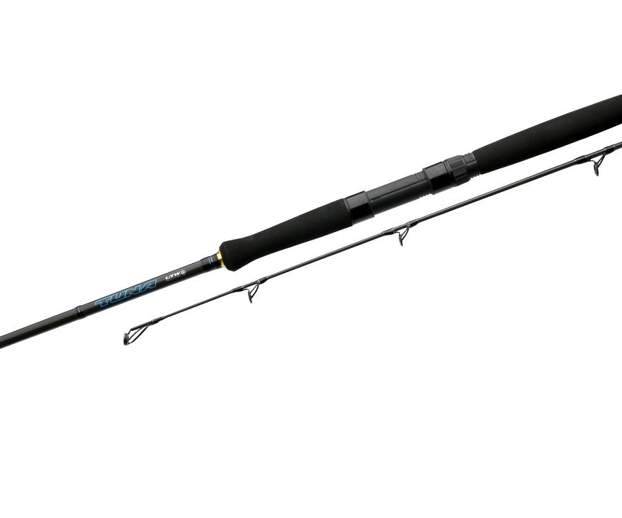 Сомовое удилище Flagman Tuna 2.44м 200г