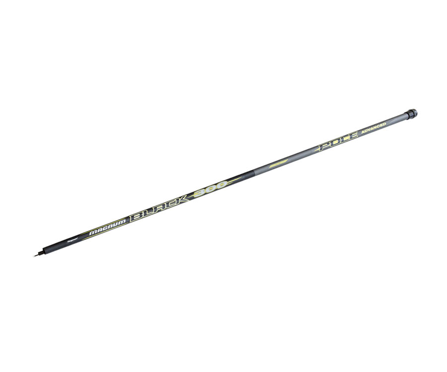 Маховое удилище Flagman Magnum Black Pole 300