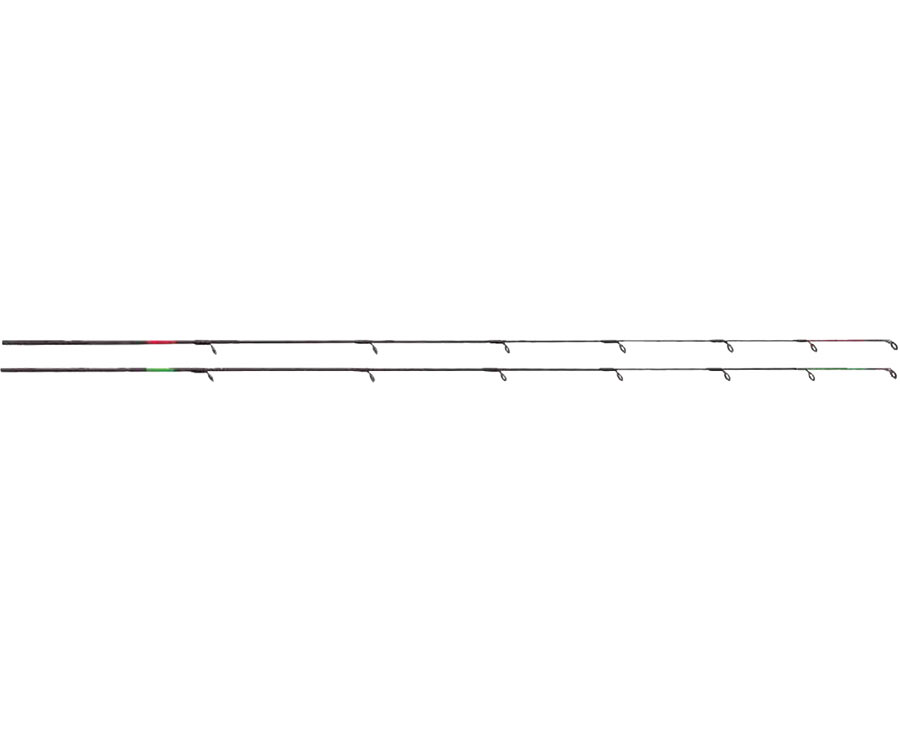 Пикерное удилище Flagman Legend Picker 2.70 60г