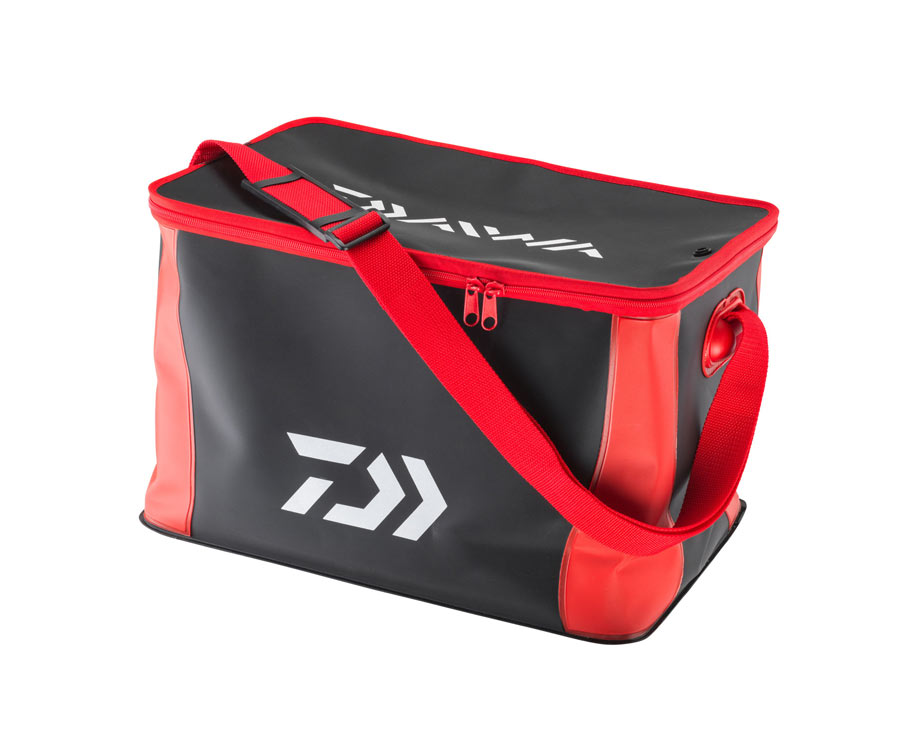 Сумка Daiwa EVA Bag Foldable L