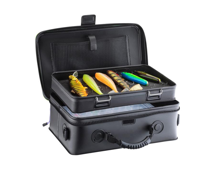 Сумка Daiwa Prorex XL Lure Storage Bag