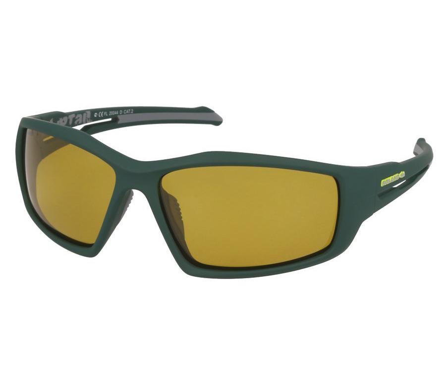 Очки поляризационные Solano FL20044D