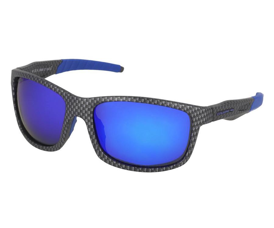 Очки поляризационные Solano FL20045D