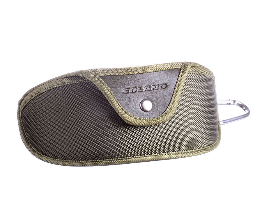 Очки поляризационные Solano FL20045C
