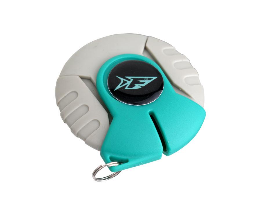 Ножницы для шнура Flagman Fishing Scissors
