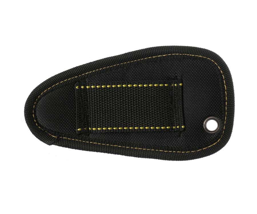 Чехол Flagman Holster For Scissors 18
