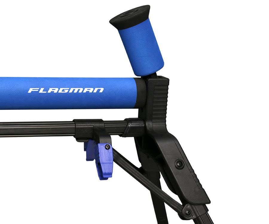 Ролик откатной для штекера Flagman Eva Pole Roller
