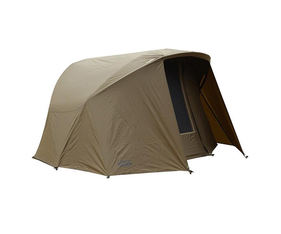 Купить Палатки, Палатка FOX EOS 1 Man