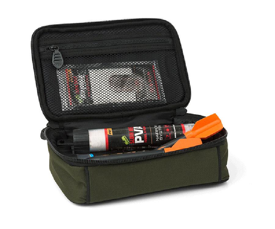 Сумка для аксессуаров Fox R-Series Accessory Bag Large