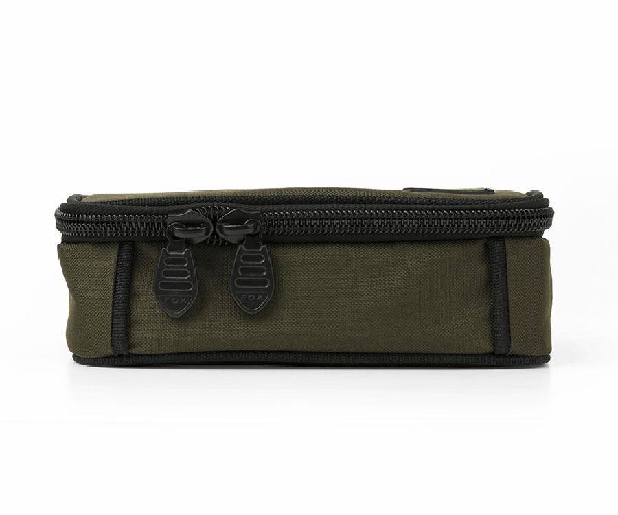 Сумка для аксессуаров Fox R-Series Accessory Bag Medium