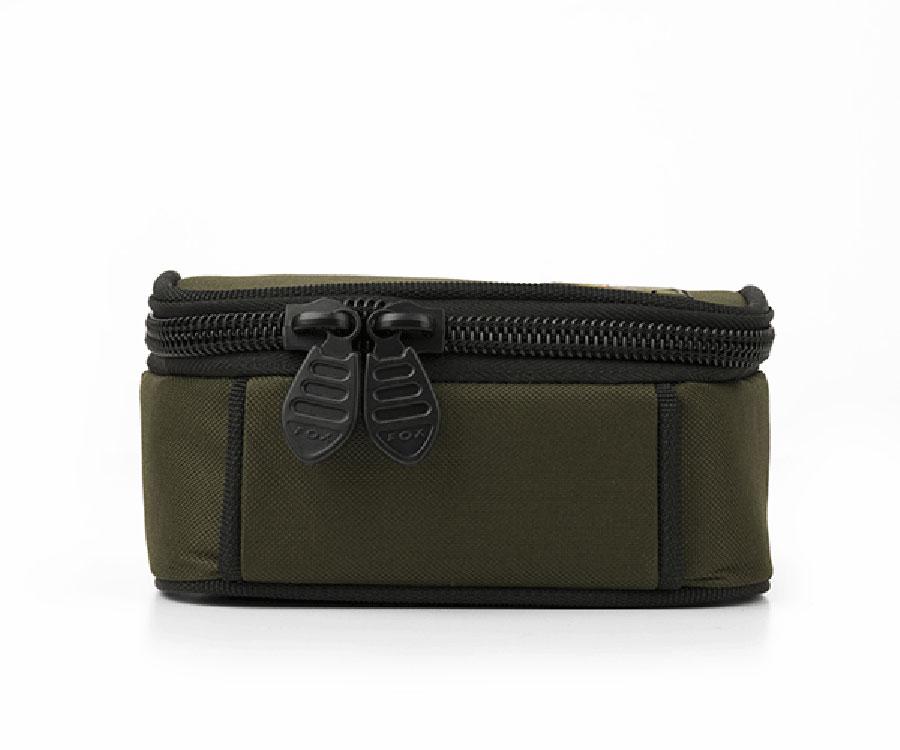 Сумка для аксессуаров Fox R-Series Accessory Bag Small