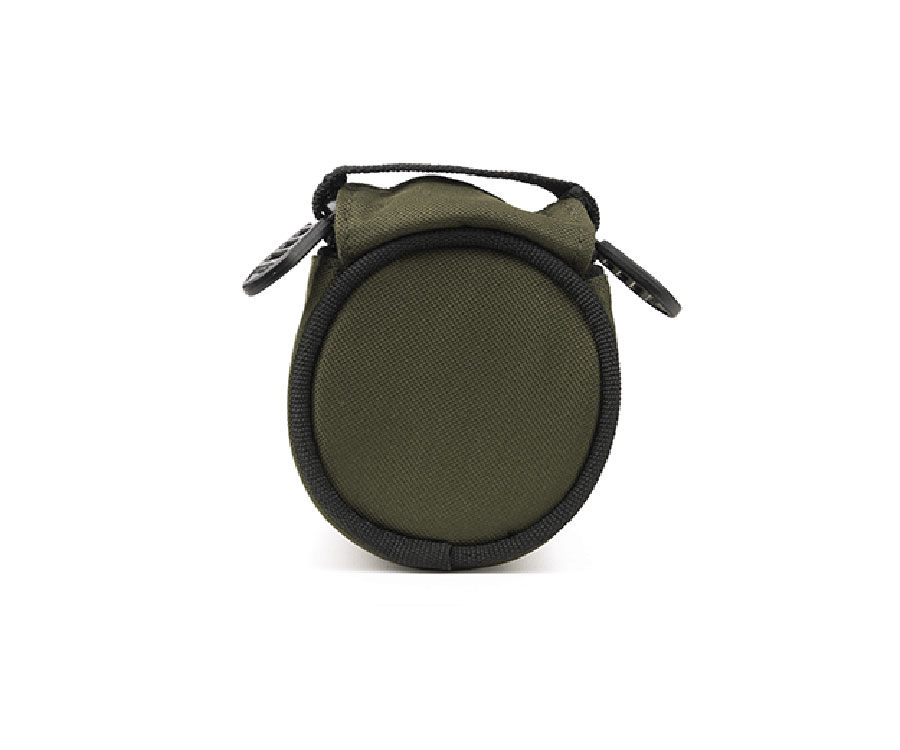 Чехол для шпуль Fox R-Series Spool Protector