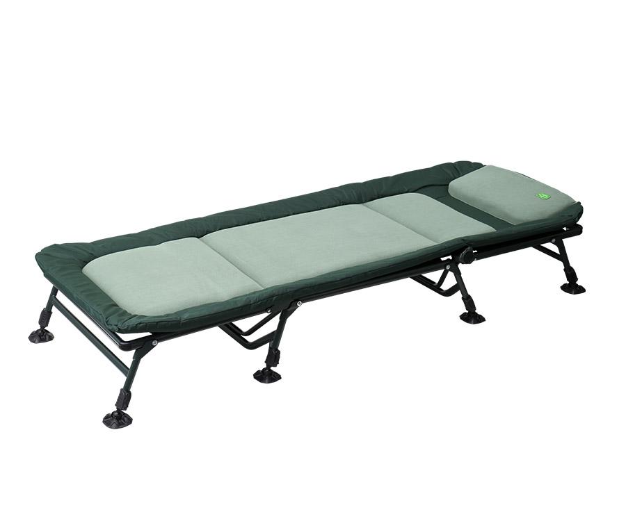 Кресло-кровать Carp Pro 8 ножек