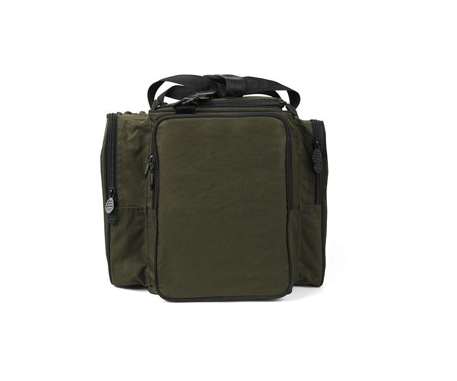 Универсальная сумка Fox R-Series Carryall XL