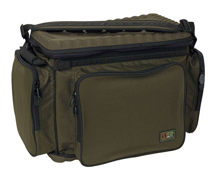 Сумка для тележек Fox R-Series Barrow Bag Standard