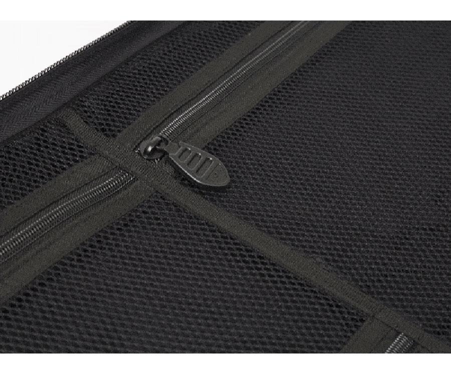 Сумка для тележек Fox R-Series Barrow Bag Standard