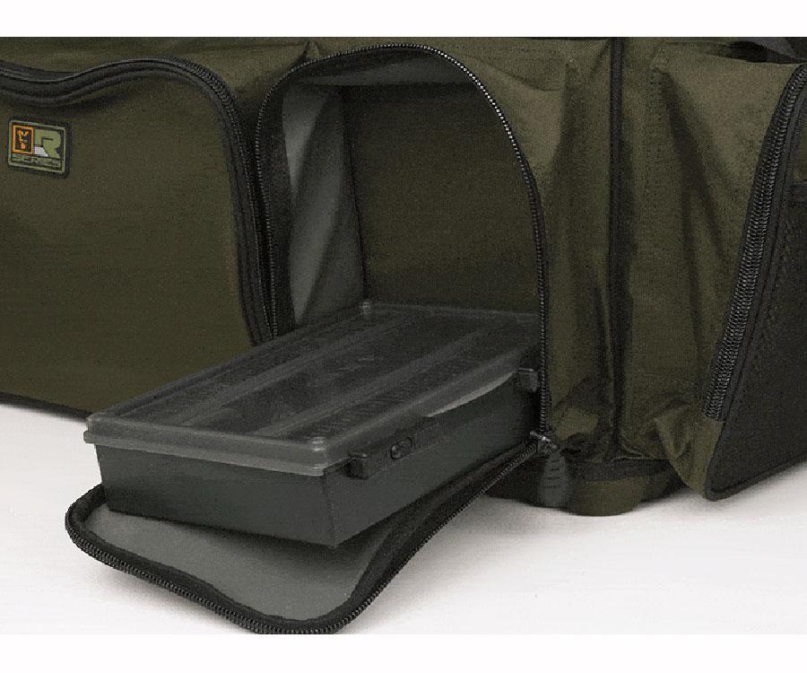 Сумка для тележек Fox R-Series Barrow Bag XL