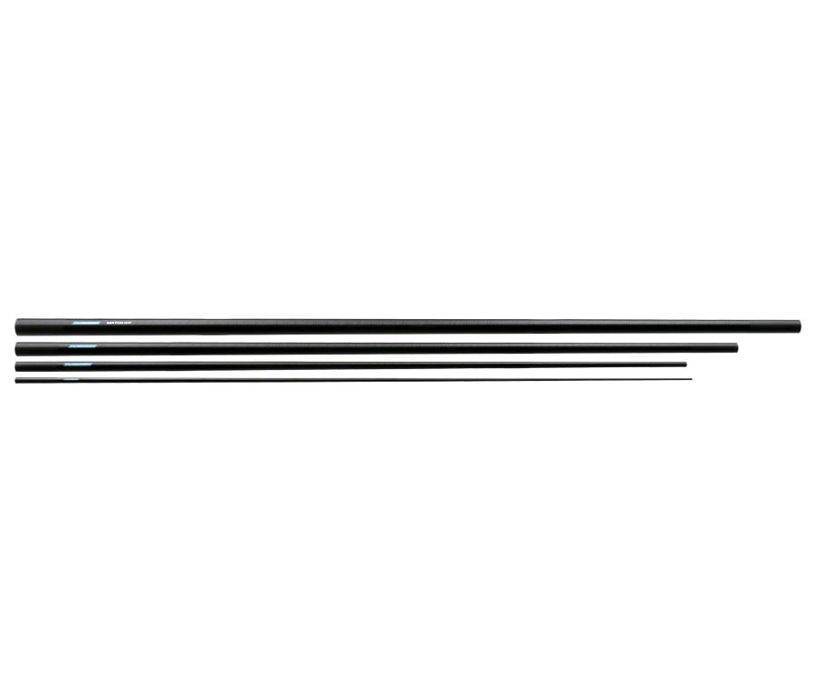 Топ-кит для штекерного удилища Flagman Tregaron Match Top Kit (4 секции)