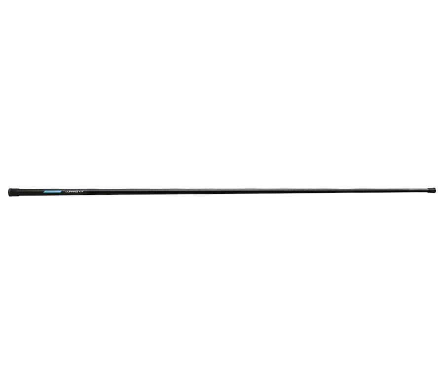 Купить Топ-киты, Топ-кит для штекерного удилища Flagman Tregaron Cupping Kit (2 секции)