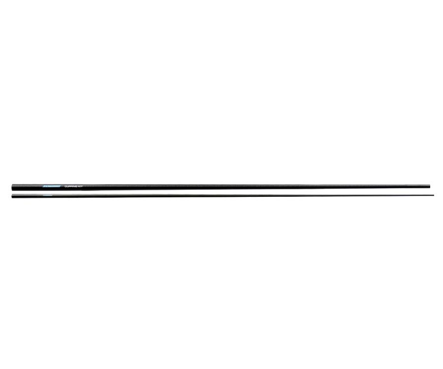 Топ-кит для штекерного удилища Flagman Tregaron Cupping Kit (2 секции)