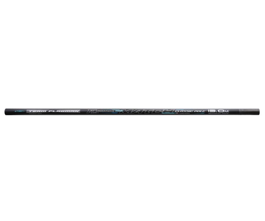 Штекерное удилище Flagman Armadale Match Classic Long Pole 13м
