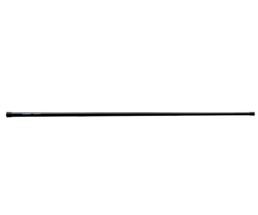 Купить Топ-киты, Топ-кит для штекерного удилища Flagman Sherman Pro Match Kit Top 3 (3 секции)