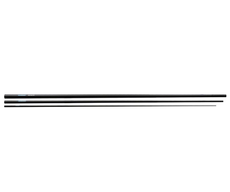 Топ-кит для штекерного удилища Flagman Sherman Pro Match Kit Top 3 (3 секции)