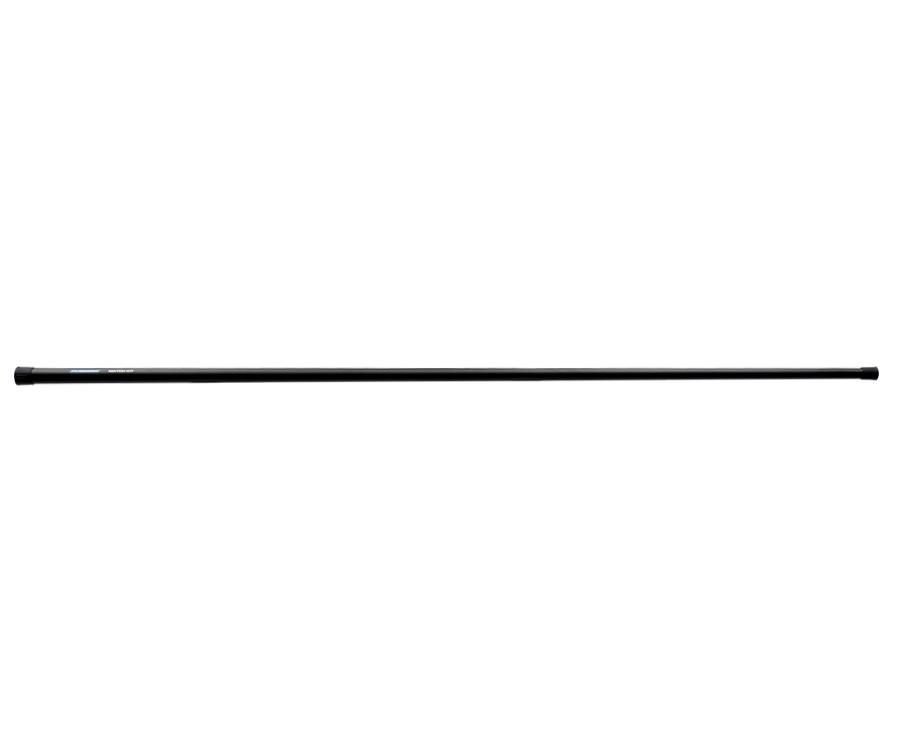 Купить Топ-киты, Топ-кит для штекерного удилища Flagman Armadale Match Kit Top 3 (3 секции)