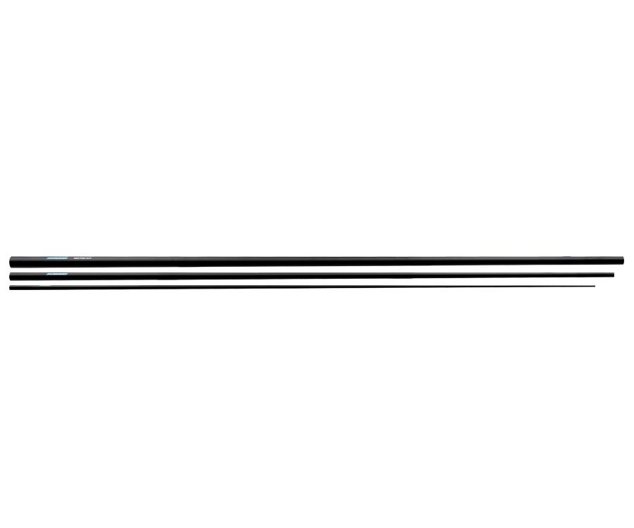 Топ-кит для штекерного удилища Flagman Armadale Match Kit Top 3 (3 секции)
