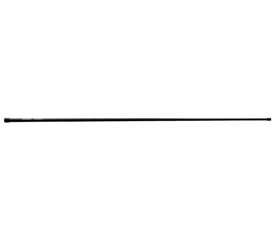 Купить Топ-киты, Топ-кит для штекерного удилища Flagman Armadale Cupping Kit (2 секции)