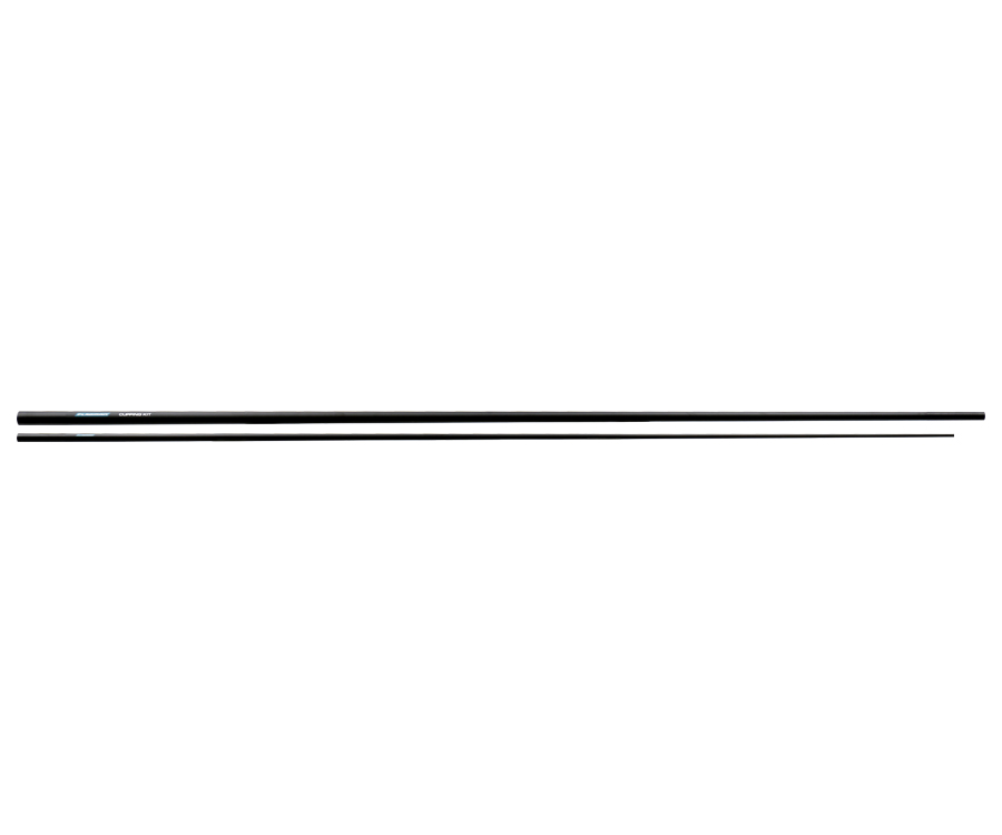 Топ-кит для штекерного удилища Flagman Armadale Cupping Kit (2 секции)